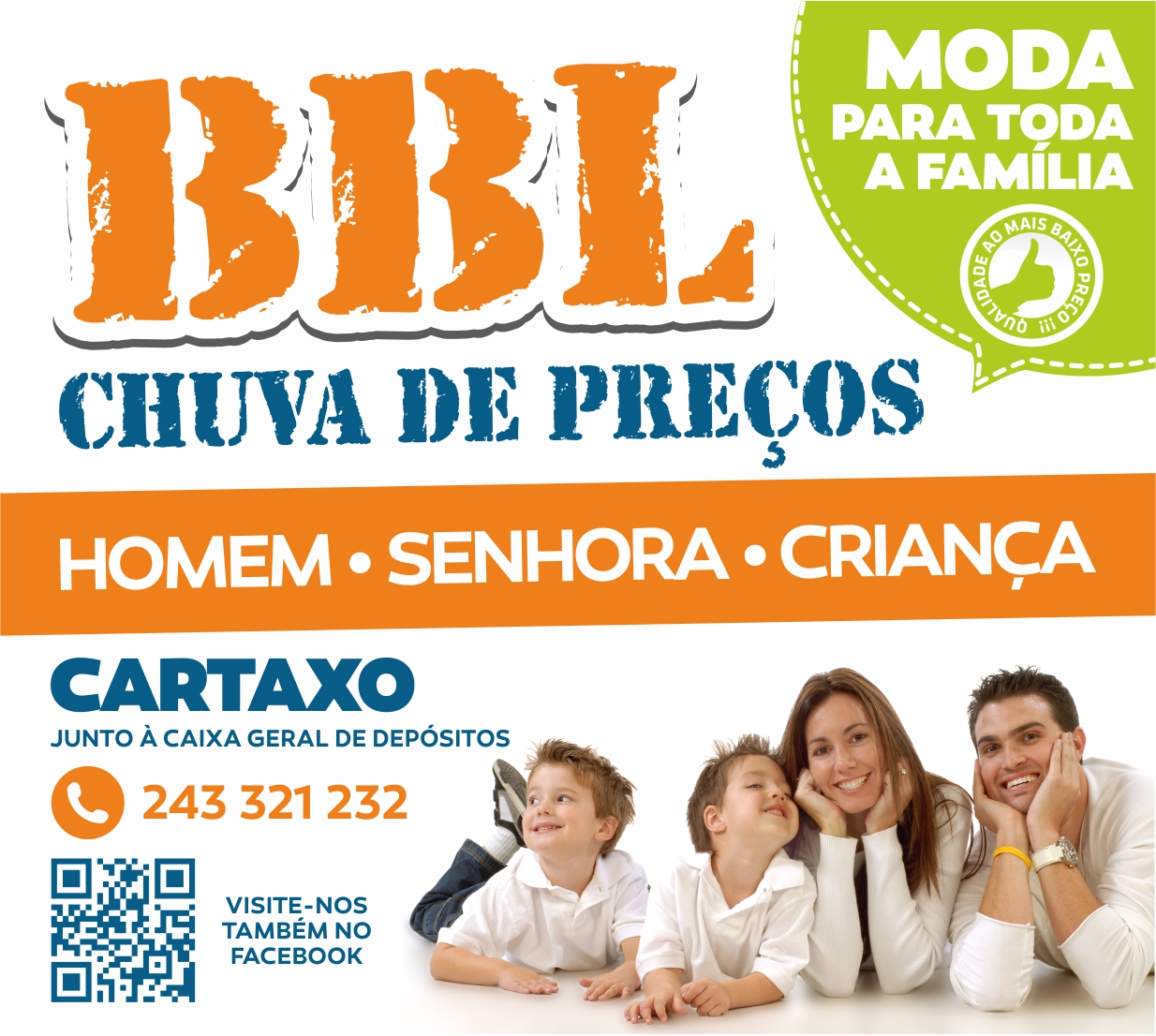 promova os seus produtos e serviços – comercial@tejoradiojornal.pt