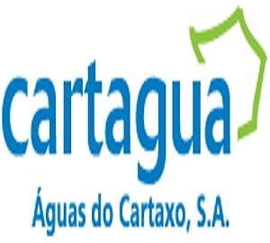 PUB – novo horário da Loja  no Cartaxo. De segunda a sexta-feira