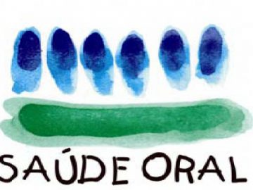 saude_oral destaque