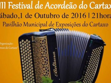 algarvios festival