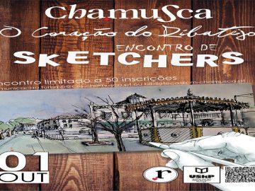 chamusca-cartaz-sketchers