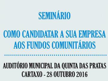 2016-expo-seminario