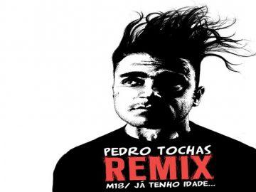 pedro-tochas-remix-768x768