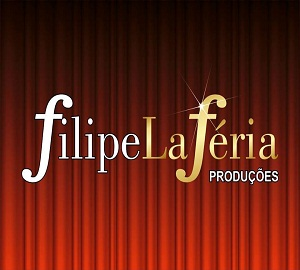 filipe la féria – produções – lisboa