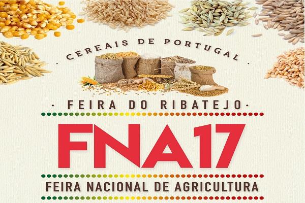 Resultado de imagem para 54ª Feira Nacional de Agricultura / 64ª Feira do Ribatejo de 10 a 18 de Junho