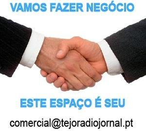 promova os seus produtos e serviços 912 380 933 – 243 700 700