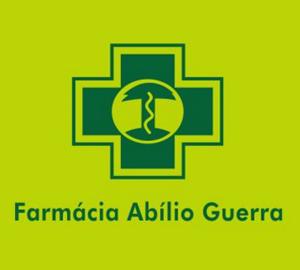 aqui FARMÁCIAS DE SERVIÇO NO CARTAXO
