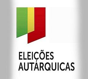 Debates autárquicas 2017  na tejo rádio jornal em benavente -cartaxo – salvaterra