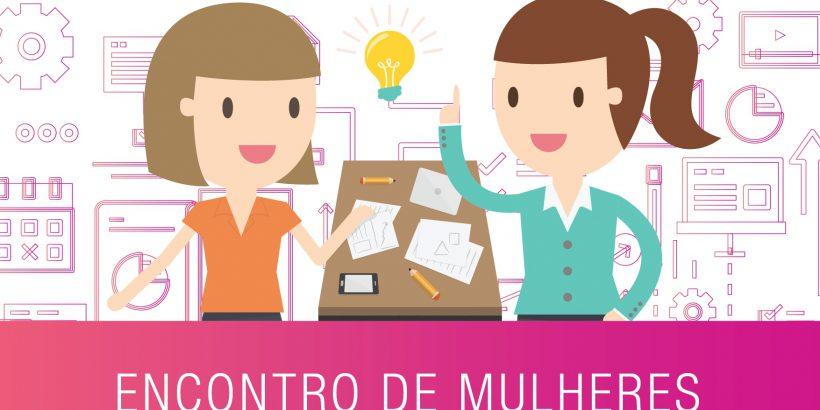 www conviviocm pt mulheres para encontros