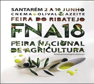 pub – Feira Nacional de Agricultura – Feira do Ribatejo