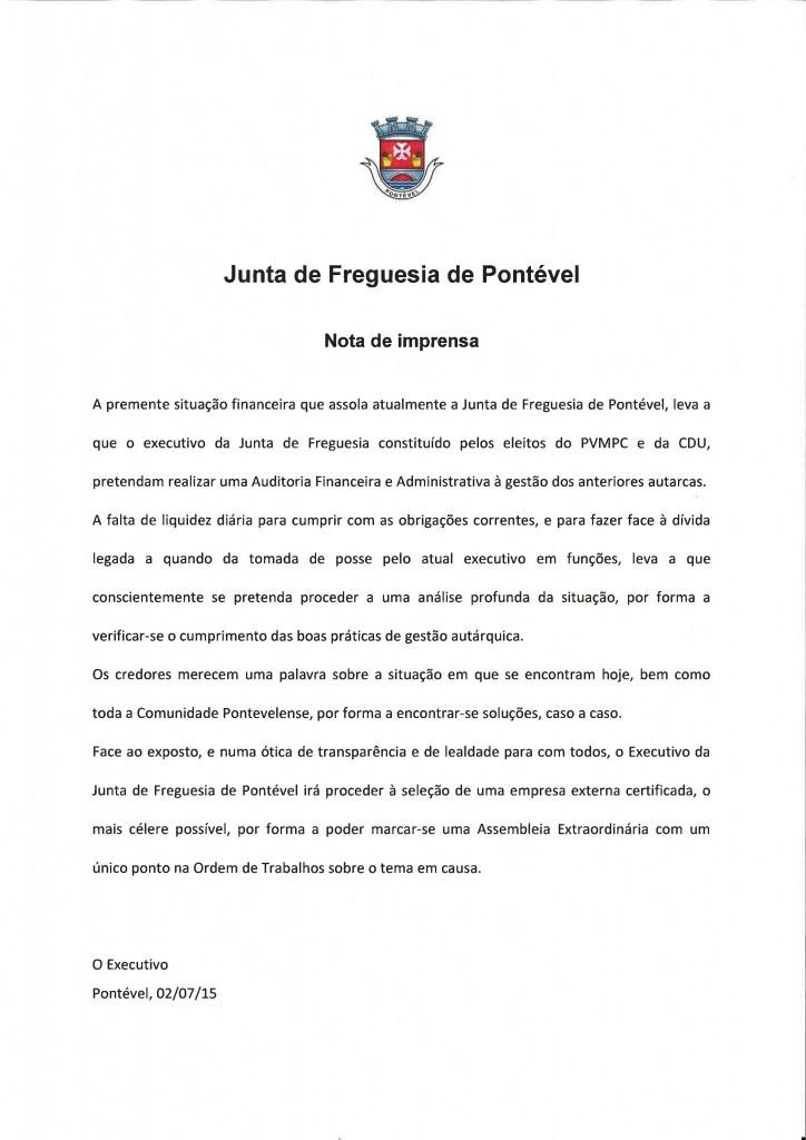 Nota de Imprensa JF pontevel-page-001