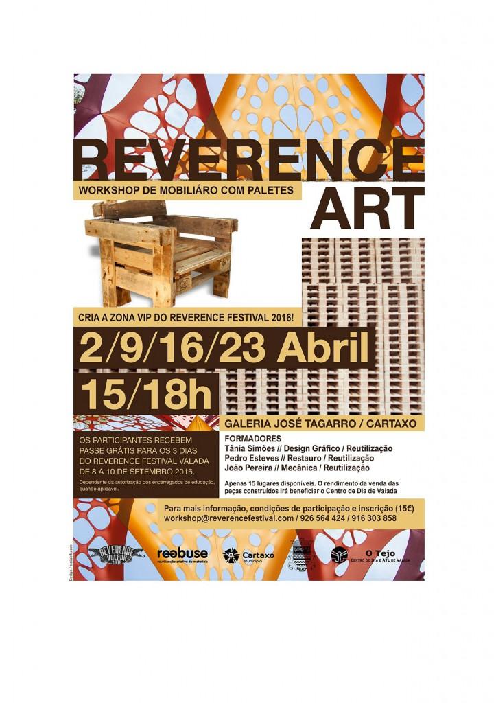 ReverenceWorkshops-page-002
