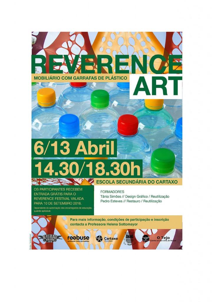 ReverenceWorkshops-page-003