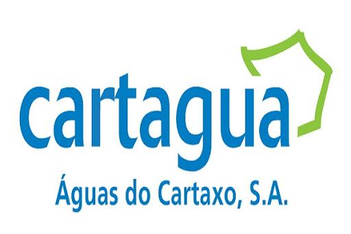 PUB – Loja da Cartágua – Águas do Cartaxo voltou abrir ao publico