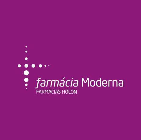Farmácia Moderna – Vila Chã Ourique  entregas no domicílio