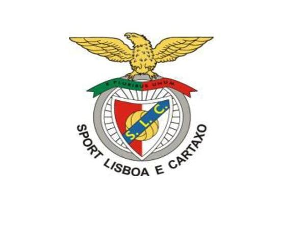 Pub – Assembleia Geral do Sport Lisboa e Cartaxo – 12 junho – 20h30