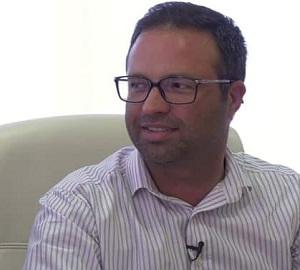 Pedro Pereira – espaço de opinião – Quarta-feira