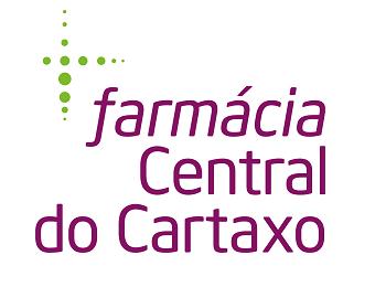 FARMáCIA CENTRAL CARTAXO fique em casa nós entregamos
