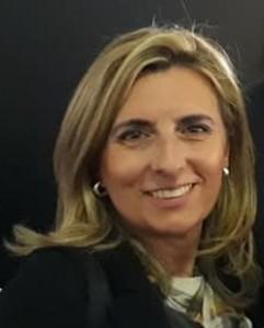Espaço de opinião com: La Salette Marques –  terça-feira