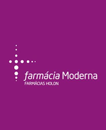 Farmácia Moderna