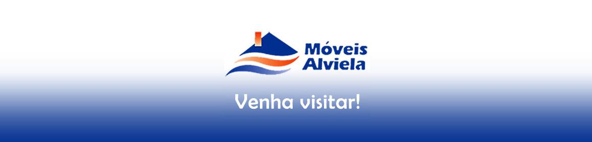Moveis Alviela