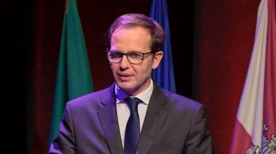 Pedro Ribeiro não vai tomar posse como vereador da oposição